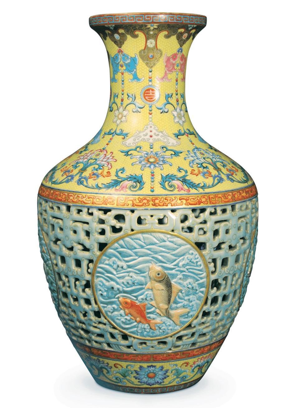 ARTS CHINA